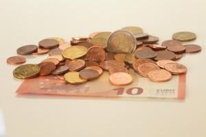Prestiti Inpdap Cessione del Quinto